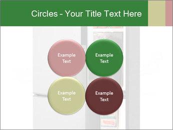 Open Fridge PowerPoint Templates - Slide 38