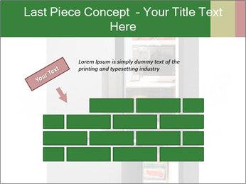 Open Fridge PowerPoint Templates - Slide 46