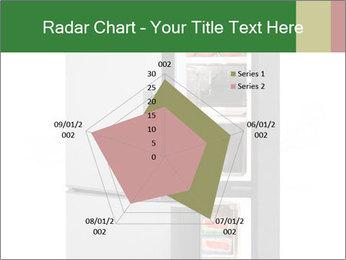 Open Fridge PowerPoint Templates - Slide 51