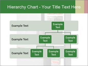 Open Fridge PowerPoint Templates - Slide 67