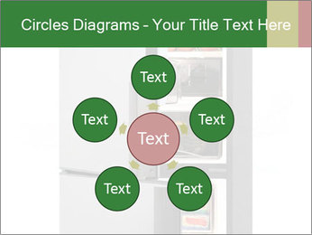 Open Fridge PowerPoint Templates - Slide 78