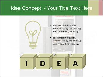 Open Fridge PowerPoint Templates - Slide 80