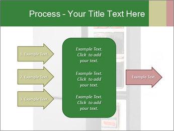 Open Fridge PowerPoint Templates - Slide 85