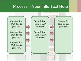 Open Fridge PowerPoint Templates - Slide 86