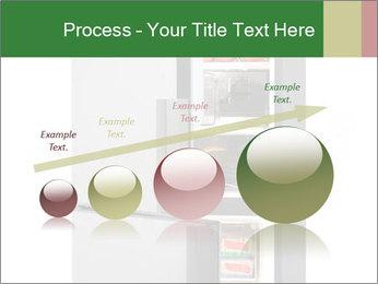 Open Fridge PowerPoint Templates - Slide 87