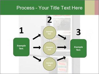 Open Fridge PowerPoint Templates - Slide 92
