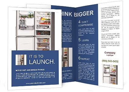 0000063962 Brochure Template