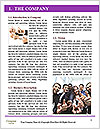 0000063963 Word Templates - Page 3