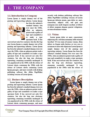 0000063963 Word Template - Page 3