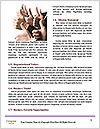 0000063963 Word Templates - Page 4