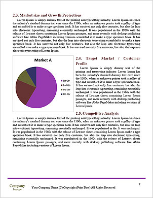 0000063963 Word Template - Page 7