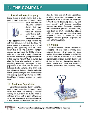 0000063964 Word Template - Page 3