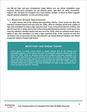 0000063964 Word Template - Page 5