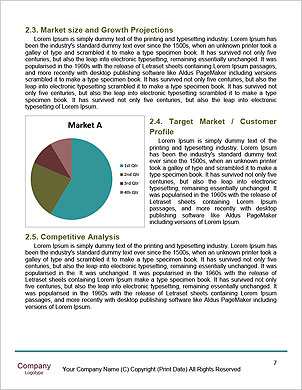 0000063964 Word Template - Page 7