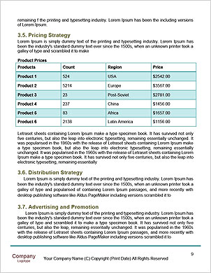 0000063964 Word Template - Page 9