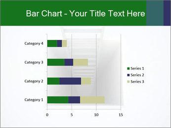 Ladder from Underground PowerPoint Templates - Slide 52