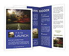 0000063969 Brochure Templates