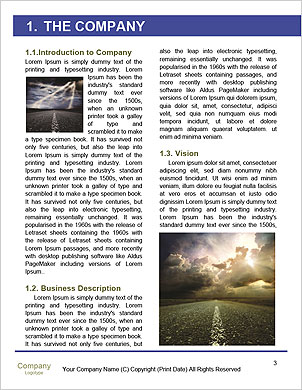 0000063969 Word Template - Page 3