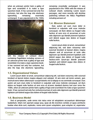 0000063969 Word Template - Page 4