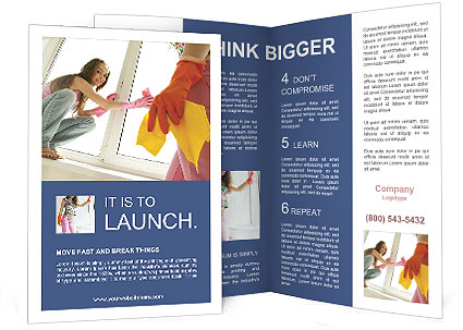 0000063970 Brochure Templates