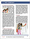 0000063970 Word Templates - Page 3