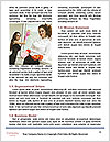 0000063970 Word Template - Page 4