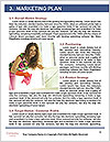 0000063970 Word Templates - Page 8