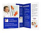 0000063971 Brochure Templates