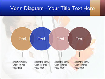 Window Cleaning PowerPoint Template - Slide 32