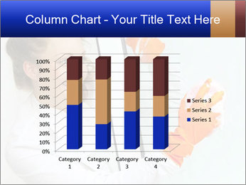 Window Cleaning PowerPoint Template - Slide 50