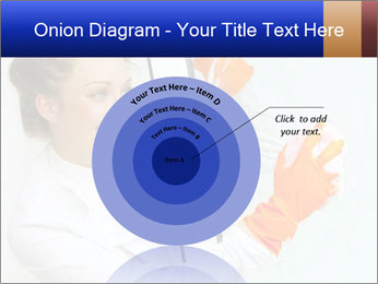 Window Cleaning PowerPoint Template - Slide 61