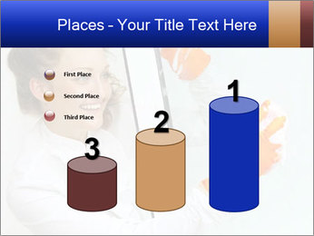 Window Cleaning PowerPoint Template - Slide 65