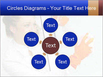 Window Cleaning PowerPoint Template - Slide 78