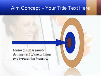 Window Cleaning PowerPoint Template - Slide 83