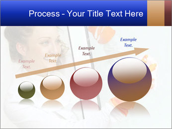Window Cleaning PowerPoint Template - Slide 87