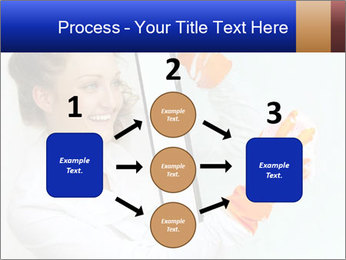 Window Cleaning PowerPoint Template - Slide 92