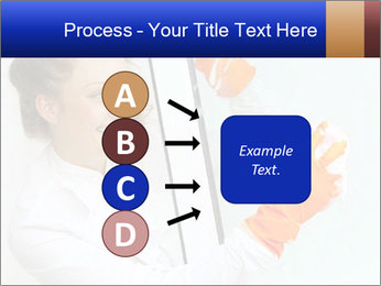 Window Cleaning PowerPoint Template - Slide 94