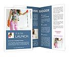0000063972 Brochure Templates