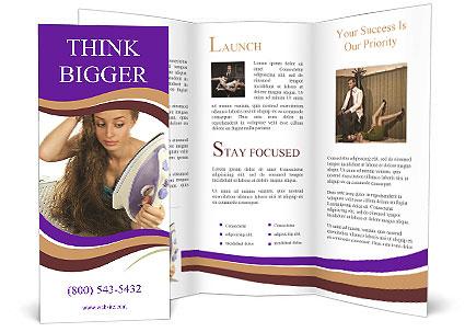 0000063973 Brochure Template