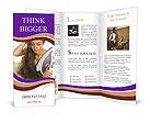 0000063973 Brochure Templates