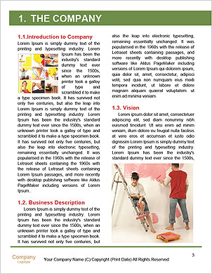 0000063974 Word Template - Page 3
