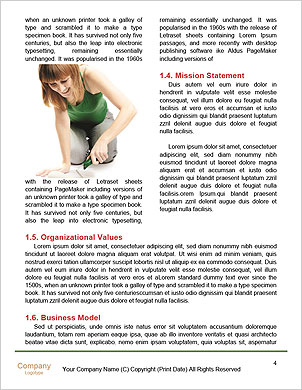0000063974 Word Template - Page 4