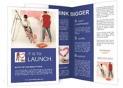 0000063975 Brochure Template