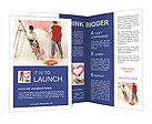 0000063975 Brochure Templates