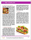 0000063976 Word Templates - Page 3