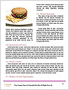 0000063976 Word Templates - Page 4