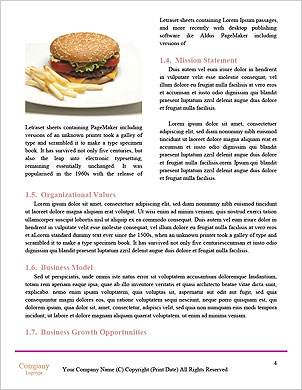 0000063976 Word Template - Page 4