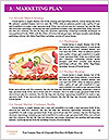 0000063976 Word Templates - Page 8