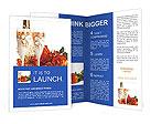 0000063988 Brochure Templates
