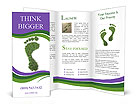 0000063994 Brochure Templates